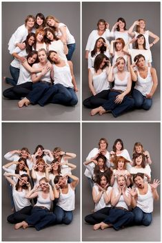 Funny Group Photo Pose Ideas : funny, group, photo, ideas, Photo, Ideas, Teams, Pictures,, Photos,, Photography