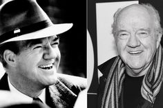 In MEMORY of RICHARD HERD on his BIRTHDAY - American actor, appearing in numerous supporting, recurring, and guest roles in television series and occasional film roles, from the 1970s to the 2010s. He was well known in the science fiction community for his role in the 1983 NBC miniseries V and 1984 sequel V: The Final Battle, as John, the Visitors' Supreme Commander. Sep 26, 1932 - May 26, 2020 (complications from colon cancer)