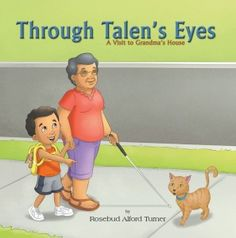 Through the Eyes of a Child: An Introduction to Children's Literature, 7th Edition