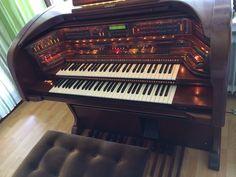 yamaha electone b405 organ reminder of childhood bah sent me for organ lessons and bought my. Black Bedroom Furniture Sets. Home Design Ideas