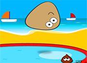 Un divertido juego en el que tienes que sacar a flote tus grandes habilidades para equilibrar a n...