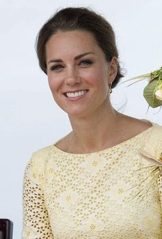 Kate+Middleton+Teeth