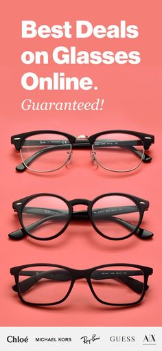 3959cc61b3c1 Shop prescription glasses online. Stylish frames   quality lenses from  38.  Get free shipping