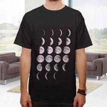 Moon_phases_thumb200