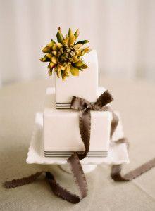 PORTFOLIO | K. Rose Cakes