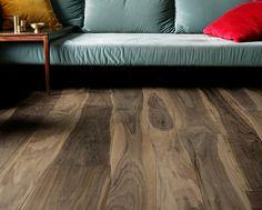 amazing-wood-floors-curved-hardwood-flooring-13.jpg