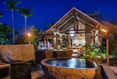 Vomo Island Resort hotel - Vomo Island, Fiji Islands - Mr & Mrs Smith