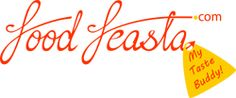 foodfeasta.com