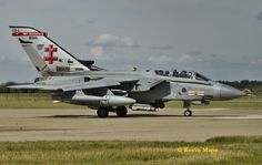 "RAF ZA600 EB-G 41 (R) TES Panavia Tornado GR4 c/s ""Rebel 87 am & 83 pm"" - To Holbeach, from RAF Conningsby, August 2013."