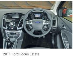 8 Best Ford Focus Mk3 Images Ford Focus Ford Ford Focus St