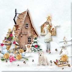 Snow Christmas by Pli Designs https://digital-crea.fr/shop/index.php?main_page=index&cPath=155_270 Photo by Mily Photography