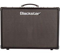 BlackStar Amp Review – Amp Reviewer