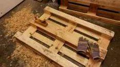 Průběh hoblování Texture, Wood, Crafts, Surface Finish, Manualidades, Woodwind Instrument, Timber Wood, Trees, Handmade Crafts