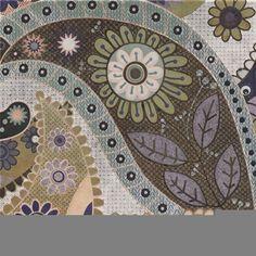 #Mainzu #Verona Decor Print Viola 20x20 cm   #Porcelain stoneware #Decor #20x20   on #bathroom39.com at 31 Euro/sqm   #tiles #ceramic #floor #bathroom #kitchen #outdoor