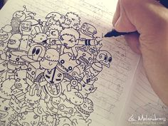 Unfinished+Doodle+by+lei-melendres.deviantart.com+on+@deviantART