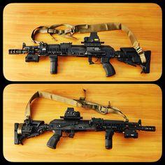 Paintball Guns, Airsoft Guns, Weapons Guns, Guns And Ammo, Tactical Rifles, Firearms, Shotguns, Ak 74, Armas Ninja