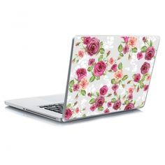 Αυτοκόλλητο laptop moon Laptop Stickers