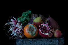 photographer Lynn Karlin - Поиск в Google
