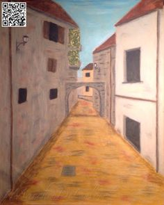 Painting, Colombia, Art, Painting Art, Paintings, Painted Canvas, Drawings