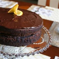 com/recipe/moist-devils-food-cake-with-mrs-milmans-chocolate-frosting ...