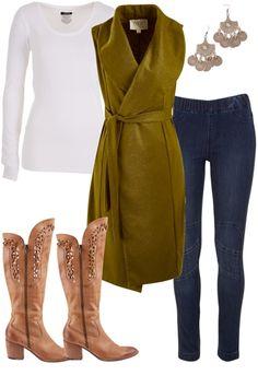 First Class Outfit includes Bonds, boho bird, and Django & Juliette - Birdsnest Online Clothing Store