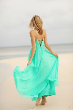 Mint.. THAT ...bureauofjewels/etsy and facebook...XXXCOLOUR is STUNNING....