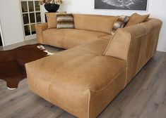 Hoekbank Sharp L - Meubilex Decor, Furniture, Modern Furniture, Sofa, Sectional, Home, Couch, Sectional Couch, Home Decor