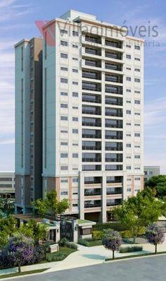 Procurando Apartamentos à venda no bairro Passo D areia, Porto Alegre? Encontre muitas ofertas de Apartamentos para comprar no bairro Passo D areia, no VivaReal.>
