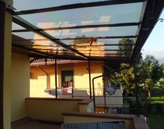Gazebo Canopy, Loft, Bed, Furniture, Home Decor, Decoration Home, Stream Bed, Room Decor, Lofts