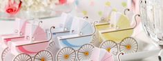 baby shower on pinterest baby shower labels baby showers and baby