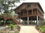 Utila Tourism: 27 Things to Do in Utila, Honduras   TripAdvisor