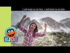 My God Is Powerful | Everest VBS Music Video | Group Publishing - YouTube