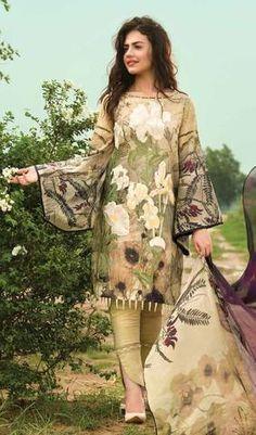 b44efbe35858 Agha Noor | Biryani recipe in 2019 | Pakistani dresses, Dresses ...