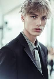 ★★★☜ Marc Schulze, backstage at krisvanassche by morgan o'donovan Calming Pictures, Vampire Boy, Oliver And Company, Blonde Hair Shades, Male Photography, Interesting Faces, Character Inspiration, Writing Inspiration, Hot Boys