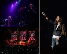 2013-10-07 [article] Jang Keun Suk started ZIKZIN tour October 7, 2013 in Press Articles by tenshi_akuma (Japan) Source: Koari.net (CR: jangkeunsukforever) Jang Keun Suk started his 'ZIKZIN LIVE TOUR in ZEPP' from Fukuoka. ... This tour is scheduled to be held in 5 cities across Japan (Fukuoka, Sapporo, Tokyo, Osaka and Nagoya) with a total of 14 stages. As soon as he arrived in Fukuoka on October 1st, he started to practice with the band, which showed his enthusiasm about the tour.  His…