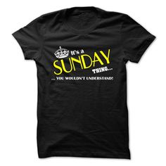[Top tshirt name printing] SUNDAY  Coupon 15%  UNDAY  Tshirt Guys Lady Hodie  TAG FRIEND SHARE and Get Discount Today Order now before we SELL OUT  Camping administrators