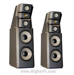 http://www.ebay.com/itm/NTT-Audiolabs-Model-101-Home-Speakers-Retail-200-000-Save-50-000/301226610684?_trksid=p2047675.c100005.m1851