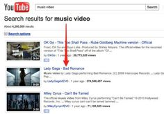 How to Get Music off of YouTube to Make a Mix CD: 7 steps