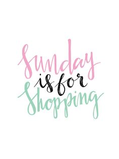 Relax and enjoy some sunday evening christmas shopping in our cyber Body Shop At Home, The Body Shop, Motivacional Quotes, Happy Quotes, Small Business Quotes, Online Shopping Quotes, Weekender, Interactive Posts, Sunday Quotes