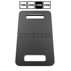 This list, updated daily, contain bestselling items. Here you can & The post 10 Best Strength Training Plates appeared first on Sports Lover Bests. Endurance Training, Strength Training, Cast Iron, It Cast, Things To Buy, Good Things, Home Sport, Best Amazon