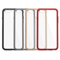 OtterBox Symmetry Clear Series