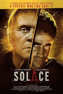 Download Movies Solace (2015) 1080p BRRip Subtitle Indonesia http://www.downloadmania.xyz/2016/01/download-solace-2015-1080p-brrip-subtitle-indonesia.html