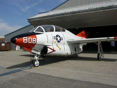 Illinois Aviation Museum - Bolingbrook, IL