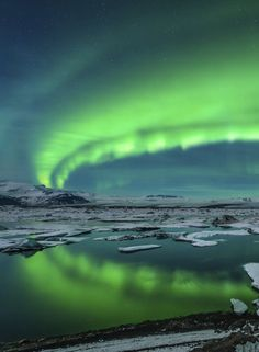 Lapland and the Aurora Borealis by Private Jet