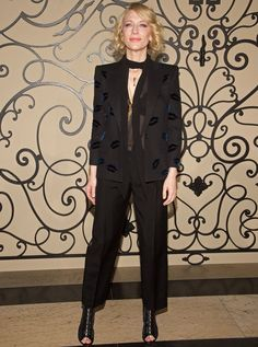 42 Best Cate Blanchett - Red Carpet ICON images  94ec40a64