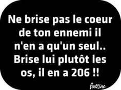 Best Humor & quotes Panneaux Humour Plus Funny French, Moral, Subconscious Mind, Learn French, Anime Manga, Sentences, Quotations, Funny Quotes, Humor Quotes