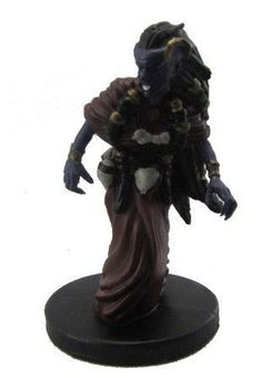 Night Hag #34/45 D&D Icons of the Realms: Storm King's Thunder