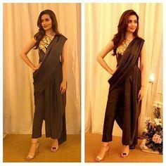 Sana Javed. Pakistani Actress