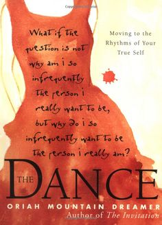 Booktopia has The Dance, Moving To The Rhythms Of Your True Self by Oriah Mountain Dreamer. Buy a discounted Hardcover of The Dance online from Australia's leading online bookstore. Book Club Books, Books To Read, The Dreamers, Dreamer Quotes, Dance Online, Stress, Reading Rainbow, Best Selling Books, Quotes To Live By