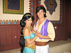 Princess Jasmine, Princess Zelda, Disney Princess, Disney Parks, Walt Disney, All Disney Characters, July 17, Aladdin, Disneyland